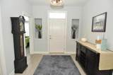 5514 Colling Drive - Photo 8
