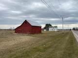 12144 Industrial Parkway - Photo 4