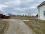 12144 Industrial Parkway - Photo 5