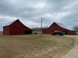 12144 Industrial Parkway - Photo 7