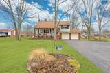 6200 Renner Road - Photo 1