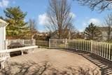 5770 Cypress Hollow Court - Photo 39