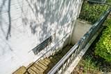2085 Elgin Road - Photo 39