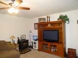 3960 Mountville Road - Photo 53