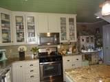 3960 Mountville Road - Photo 60