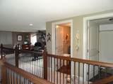 3960 Mountville Road - Photo 82