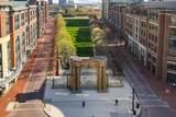 251 Daniel Burnham Square - Photo 2
