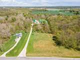 911 Township Road 208 - Photo 4