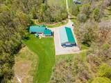 911 Township Road 208 - Photo 5