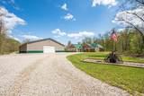 911 Township Road 208 - Photo 6
