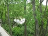1410 Lake Shore Drive - Photo 15