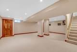581 Shadewood Court - Photo 43