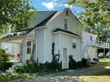 2717 Canal Drive - Photo 4