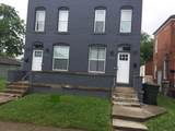959 Mound Street - Photo 1