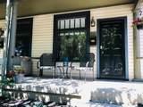 1175 Oregon Avenue - Photo 29