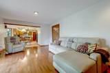 8875 Nairn Court - Photo 18