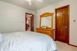8875 Nairn Court - Photo 30