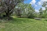 8875 Nairn Court - Photo 48