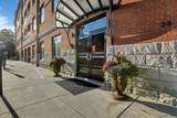 34 Poplar Avenue - Photo 41