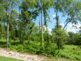 209 Olde Park - Photo 7