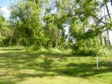 209 Olde Park - Photo 8