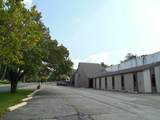 5432 High Street - Photo 3
