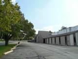 5432 High Street - Photo 4