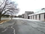 5432 High Street - Photo 5