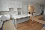 940 First Avenue - Photo 6