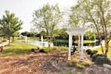 6019 Deansboro Drive - Photo 23