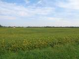 0 Oharra Road - Photo 1