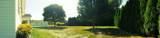 1115 Louada Drive - Photo 25