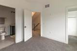 51 Whittier Street - Photo 20