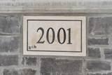 2001 Liberty Bluff Drive - Photo 4