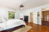 60 Miami Avenue - Photo 16