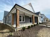 5689 Evans Farm Drive - Photo 14