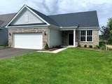 5844 Blanton Drive - Photo 2