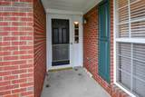 8068 Night Heron Lane - Photo 4