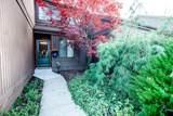 2103 Brookhurst Avenue - Photo 3