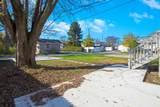 237 Dana Avenue - Photo 44