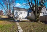 237 Dana Avenue - Photo 45