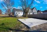 237 Dana Avenue - Photo 46