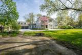 387 Parkview Avenue - Photo 74