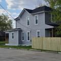 582 Seymour Avenue - Photo 3