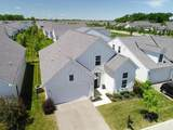 5514 Colling Drive - Photo 3