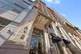 8 Broad Street - Photo 4