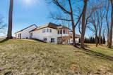 5578 White Road - Photo 67