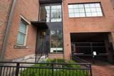 629 Grant Avenue - Photo 43