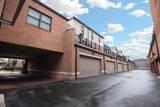 629 Grant Avenue - Photo 50
