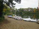 1410 Lake Shore Drive - Photo 36